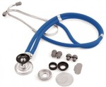 AUSCULATION CARE Stethoscopes AUSCULATION CARE SPRAGUE RAPPAPORT ACOUSTIC Stethoscope