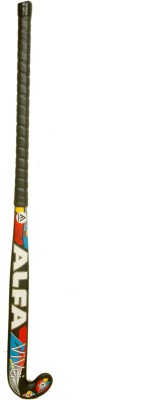 Alfa Viva Hockey Stick - 37 inch