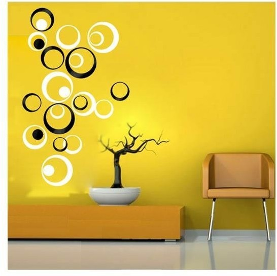 3d Wall Decor Online India 3d Wall Art Design Ideas To Stand Out