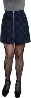 Vinenzia Women's Fishnet Stockings