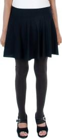 Gwyn Women's Textured Stockings