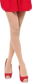 Regi Women's Regular Stockings
