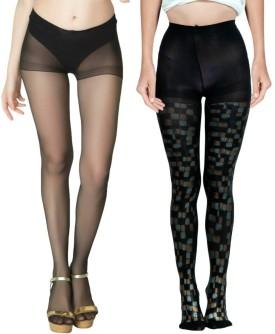 Evince Women's, Girl's Regular Stockings