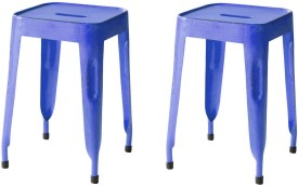 The Attic Outdoor & Cafeteria Stool