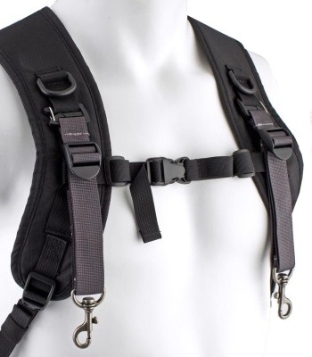 Buy Think Tank Photo Shoulder Harness V2.0 Strap: Strap