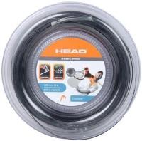 Head Sonic Pro 16 17 Tennis String - 200 M (Blue, White)