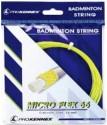 Prokennex Micro Flex 66 0.66 Mm Badminton String - 10 M - Blue