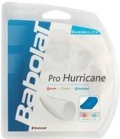 Babolat Pro Hurricane 17 Tennis String - 200 M (Blue)