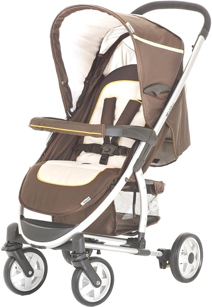 Strollers Amp Prams Price In India Buy Strollers Amp Prams