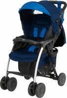 Chicco Simplicity Plus Stroller: Stroller Pram