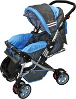 Infanto Strollers & Prams Infanto D'Zire Baby Stroller