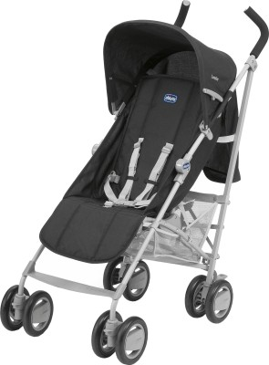 Chicco London Stroller (Black)