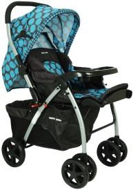Good Baby Stroller Baby