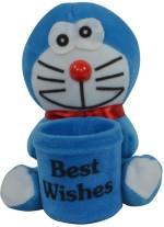 O Teddy Soft Toys 8