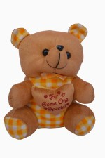 1st Home Soft Toys Teddy8