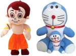 Saugat Traders Soft Toys 13