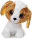 Animal Planet Little Kingdom-Dog  - 10 inch