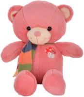 Richline Teddy Bear  - 17 Inch (Pink)