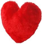 Teddymart Soft Toys heart 55cm