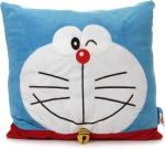 Play N Pets Soft Toys Play N Pets Doraemon Pillow