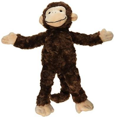 GUND Soft Toys GUND Swingsley Monkey Animal