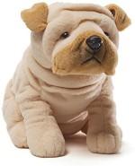 """GUND Soft Toys GUND Wrinkles 9"""""""