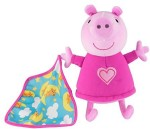 Fisher Price Soft Toys Fisher Price Bedtime Peppa Pig