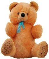THE E BAZAAR Jumbo Teddy Bear  - 36 Inch (Brown)