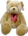 Keel Harry Bear  - 47.24 Inch - Brown