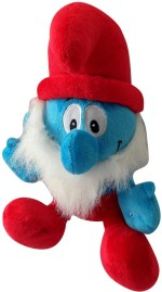 Gift Soul Soft Toys GSC001A