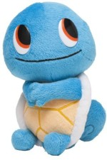 Pokemon Soft Toys Plush55Inch