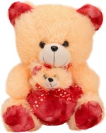 Neha Enterprises Soft Toys NET244