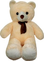 Monopoly Soft Toys Monopoly Bear with Long Legs 47.24 inch