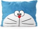 Play N Pets Soft Toys Play N Pets Doraemon Cushion