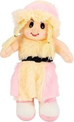 Alexus Soft Toys 15