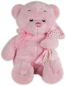 Archies Huggable Teddy Bear  - 10 inch