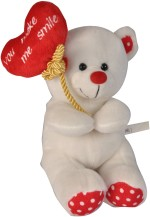 Soft Buddies Soft Toys 7
