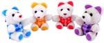 Deals India Soft Toys 17
