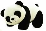 Fabelhaft Soft Toys 50