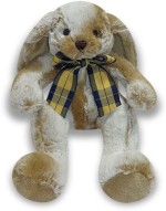 Archies Soft Toys 8