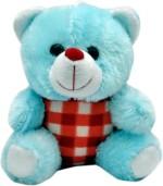 Joey Toys Soft Toys 6