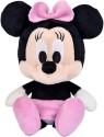 Disney Minnie Floppy Big Head - 8 inch: Stuffed Toy