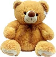Soft Buddies Softy Bear Big  - 24 Inch (Brown)