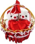 Anukriti Creations Soft Toys 35