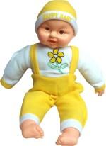 Riya Enterprises Soft Toys Boy 3
