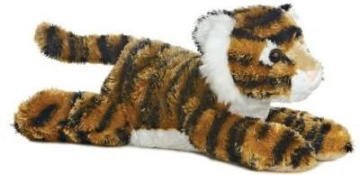 """Aurora World Soft Toys Aurora World 12"""" """"Tony"""" Tiger Flopsie"""