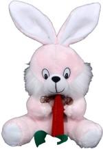 FunnyLand Soft Toys 17cm