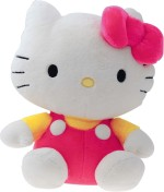 Dimpy Stuff Soft Toys 35