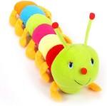 Lata Soft Toys 75