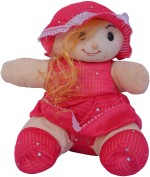 1st Home Soft Toys 2